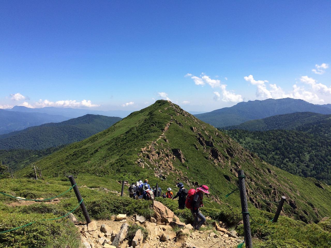小至仏山。