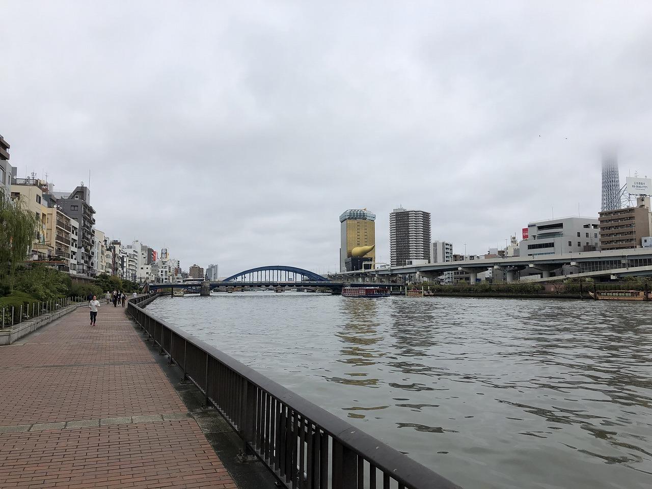散歩写真3